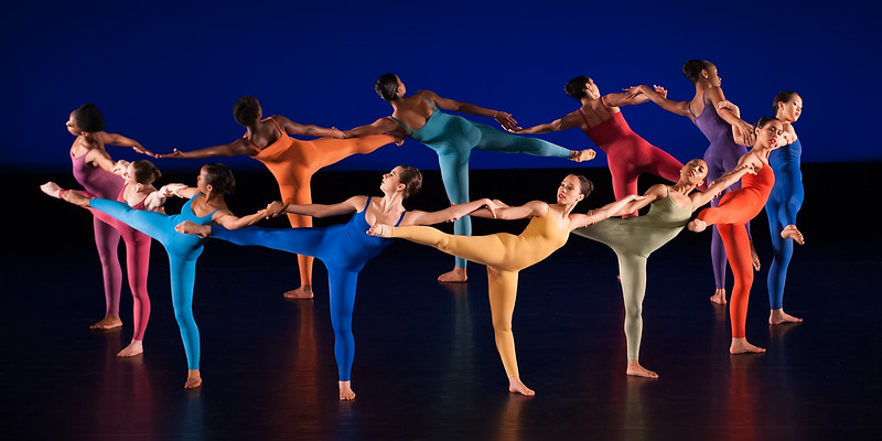 LaGuardia Graduation Dance Friday Performance 2013-104.jpg