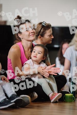 © Bach to Baby 2018_Alejandro Tamagno_St.John's Wood_2018-08-17 010.jpg