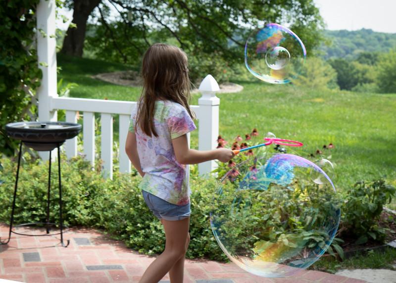 Bubbles_10.jpg