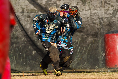 2014 MiLP1 - Midsouth Outlaws