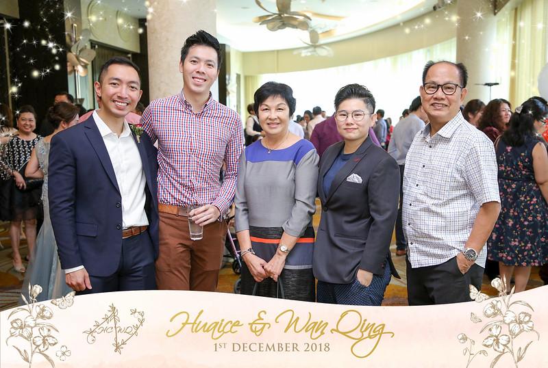 Vivid-with-Love-Wedding-of-Wan-Qing-&-Huai-Ce-50037.JPG