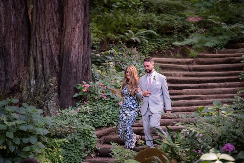 Neelam_and_Matt_Nestldown_Wedding-1250.jpg