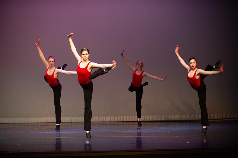 BalletETC-5124.jpg