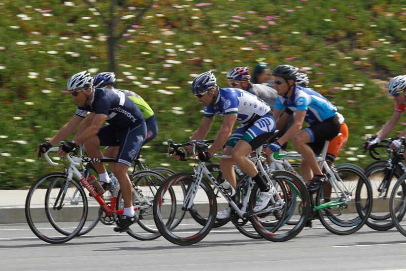 Road Race LA APRIL 2011 - 148.jpg