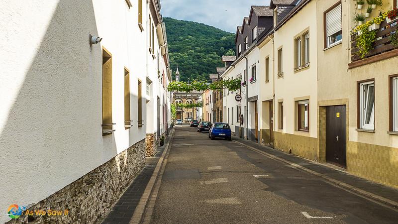 Koblenz-01121.jpg