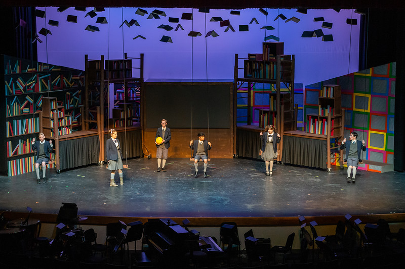 Matilda - Chap Theater 2020-334.jpg