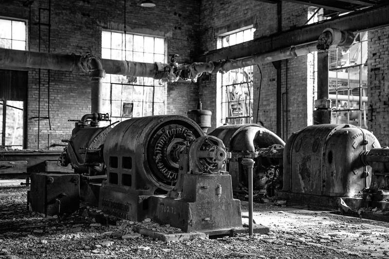 WVWS Cass Mill -0417.jpg