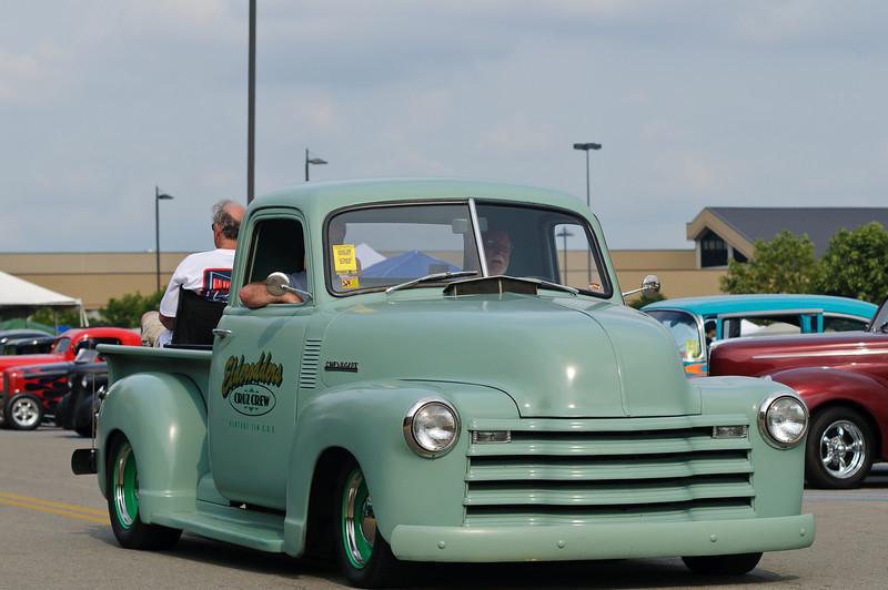 2011 Kentucky NSRA-2263.jpg