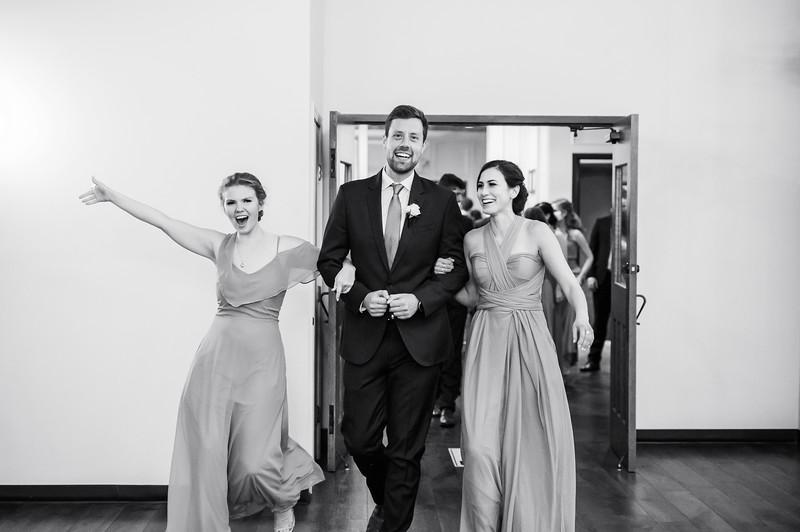 Amy & Phil's Wedding-1560.jpg