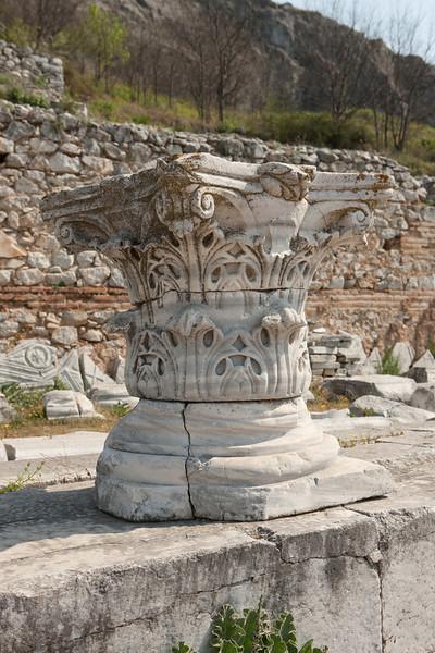 Greece-4-1-08-32333.jpg