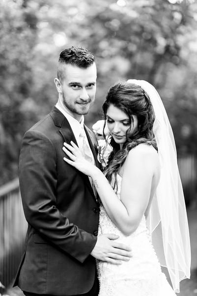 KAYLA & JACK WEDDING-9.jpg