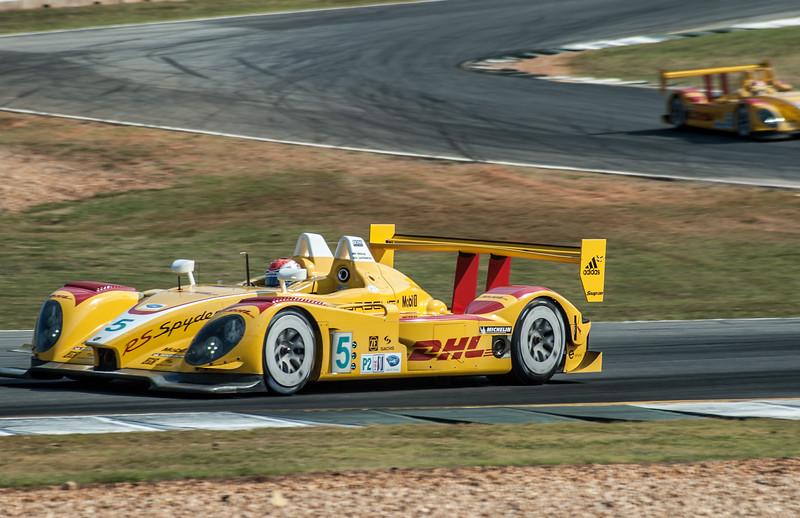 2008_Petit_Le_Mans-101.jpg