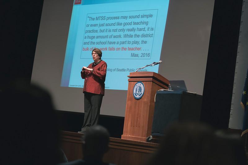 20181119_Duke Energy Reading Summit-3975.jpg