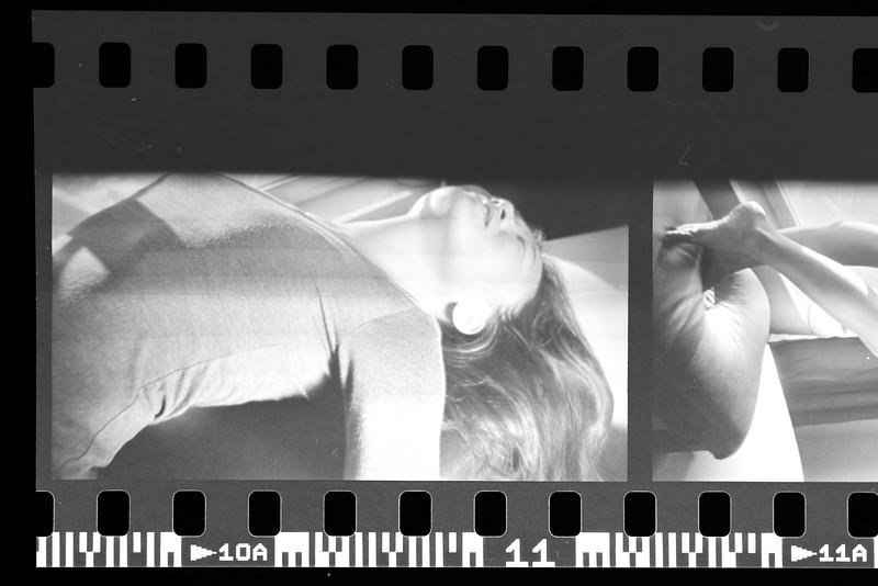 mark film scan-029.jpg
