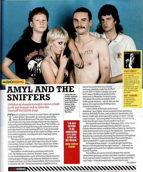 AMYL & Sniffers 03.jpg