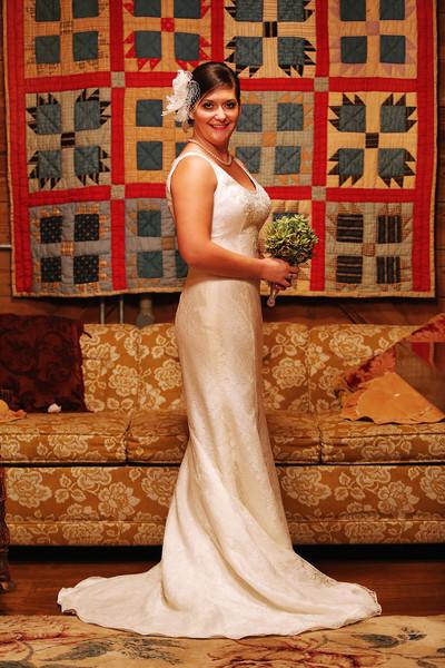 Lanmon West Wedding 2013