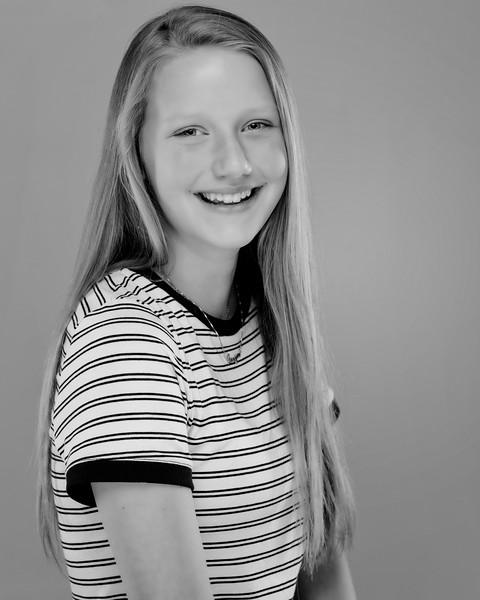 black and white 054A0364.jpg