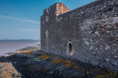 Scotland's Castles and Palaces