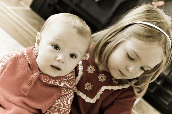 Oct 2010 Professional Pictures - Cami Thomassen www.camithomassen.com