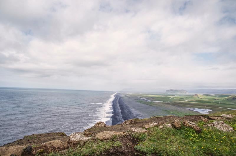 Iceland 3603.jpg