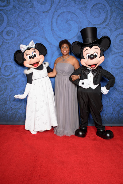 2017 AACCCFL EAGLE AWARDS MICKEY AND MINNIE by 106FOTO - 007.jpg
