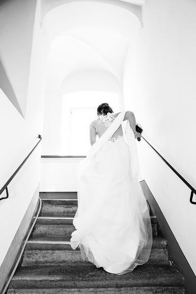 Hochzeit-Martina-und-Saemy-8244.jpg