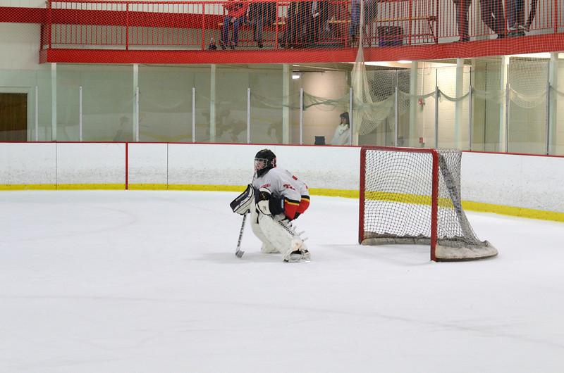121123 Flames Hockey - Tournament Game 1-129.JPG