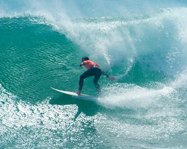 Surf 9065