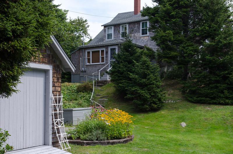 20130819-Maine_trip-3595.jpg
