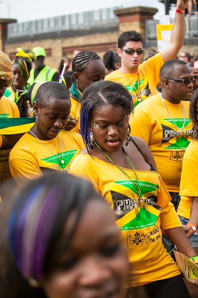 Obi Nwokedi - Notting Hill Carnival-346.jpg