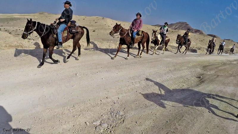 Sirin Riders 1 .jpg
