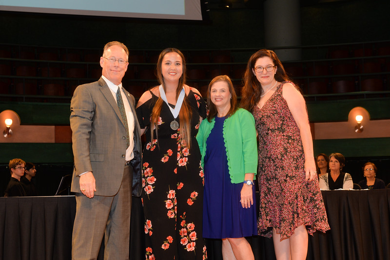 2018_0509-CoEHD-InductionCeremony-7626.jpg