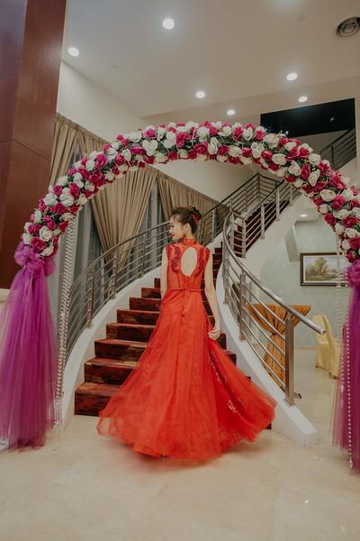 Choon Hon & Soofrine Banquet-239.jpg