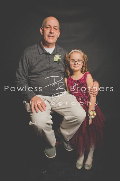 Daddy-Daughter Dance 2018_Card B-29425.jpg