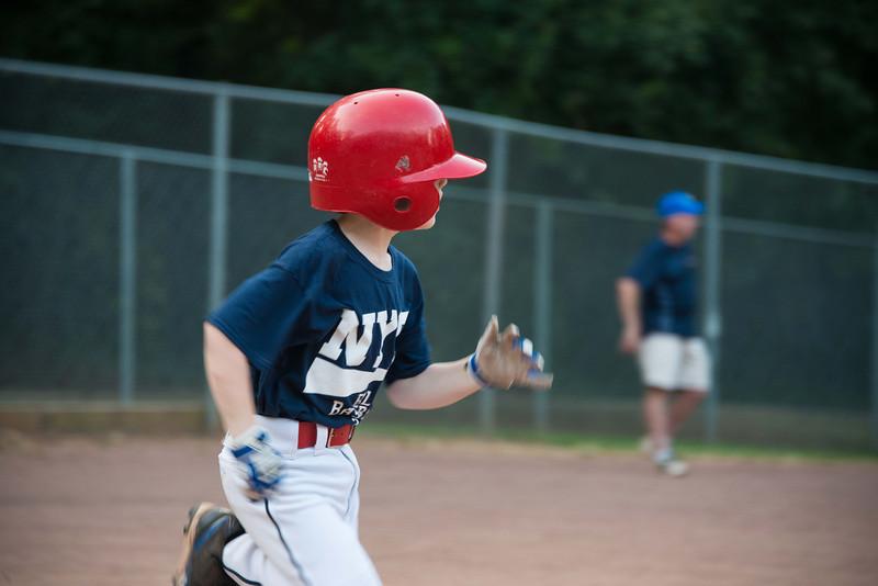NYO Express Baseball-18.jpg