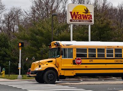 2011.12 Delaware