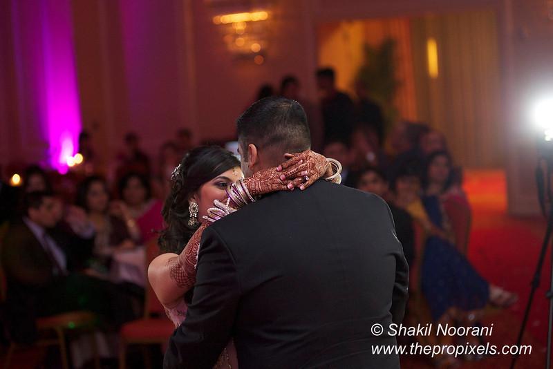 Naziya-Wedding-2013-06-08-02200.JPG