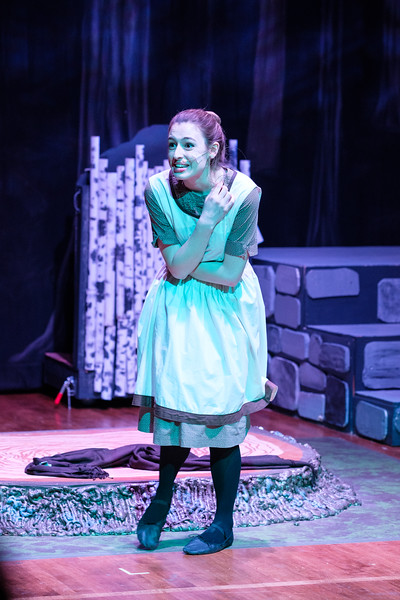 2018-03 Into the Woods Performance 0807.jpg