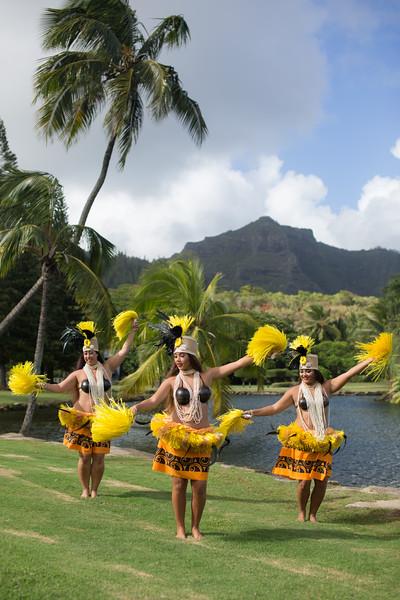 Smiths-Luau-Kauai-19.jpg