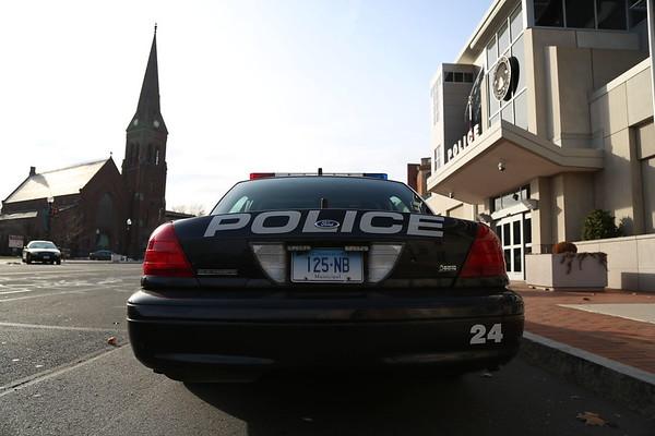 NB Police 7