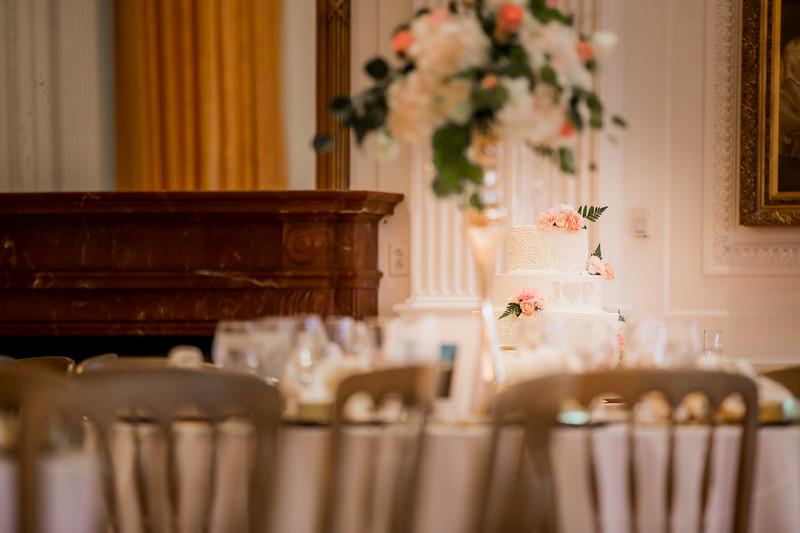 Wedding-2513.jpg
