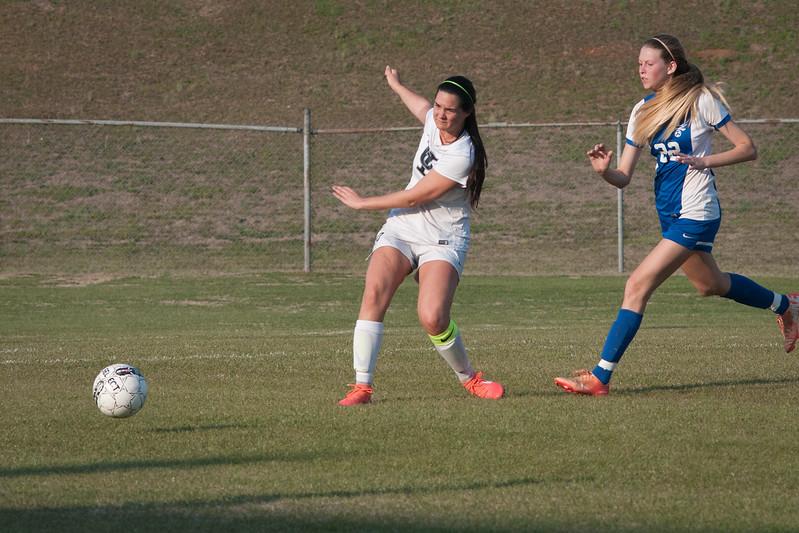 3 17 17 Girls Soccer b 71.jpg