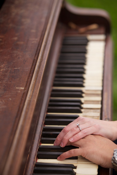 Le Cape Weddings - Piano Engagement Photo Session - Melanie and Lyndon 24.jpg