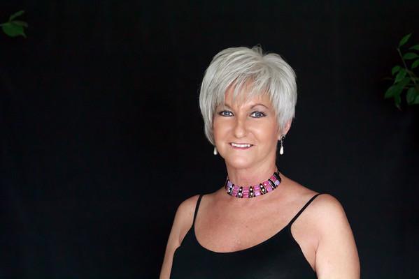 Kathy D. Carter