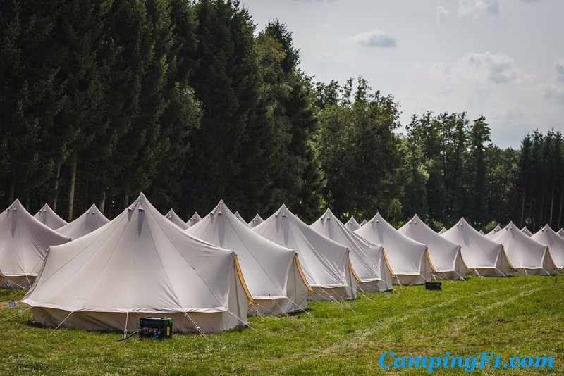 Camping F1 Spa Campsite-7.jpg