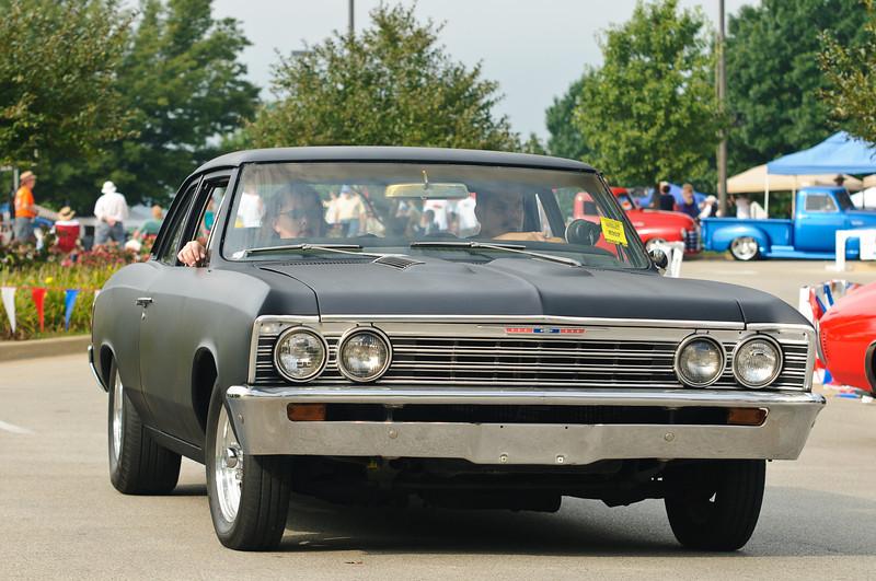 2011 Kentucky NSRA-1956.jpg