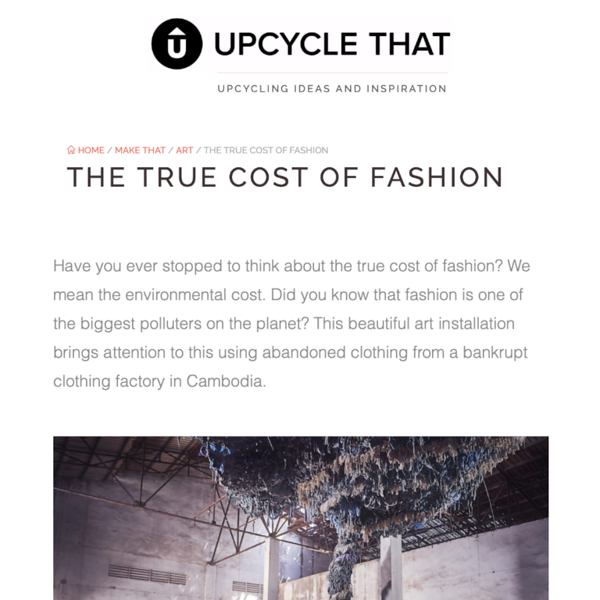 180428_UpcycleThat_CostofFashion_115.png