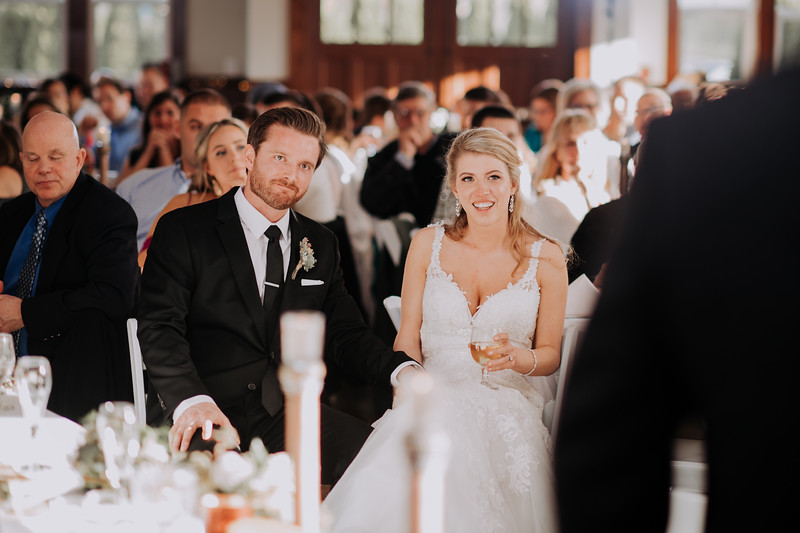 Seattle Wedding Photographer-1295.jpg