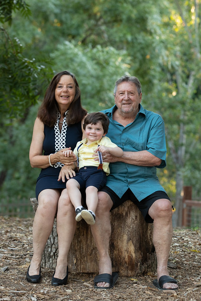 Melissa Bowen Family Photos-71.jpg