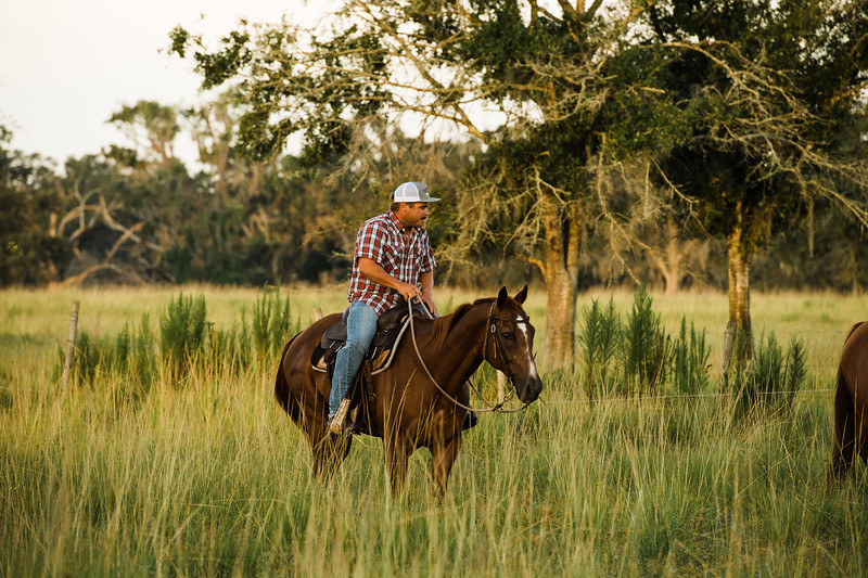 Breely Barthle Ranch COLOR (74 of 306).jpg